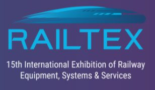 Look for DayCor® in RailTex
