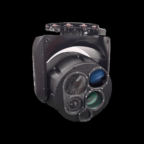 ROM-5-sensors-gimbal-1