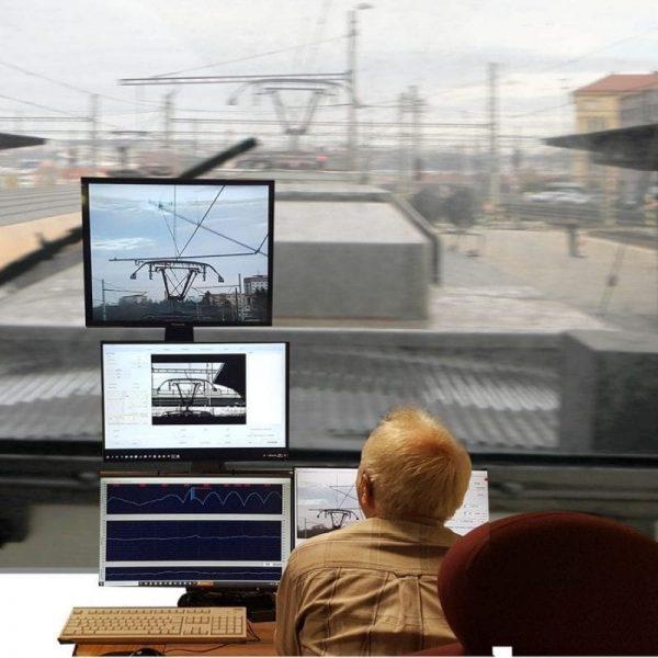 DayCor Rail