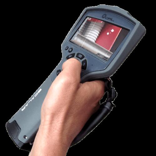 scalar handheld2